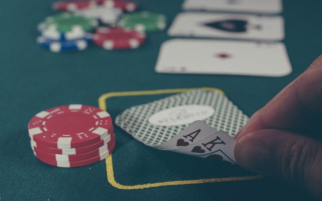 The Top 9 Blackjack Tips To Increase Your Chance Of Winning