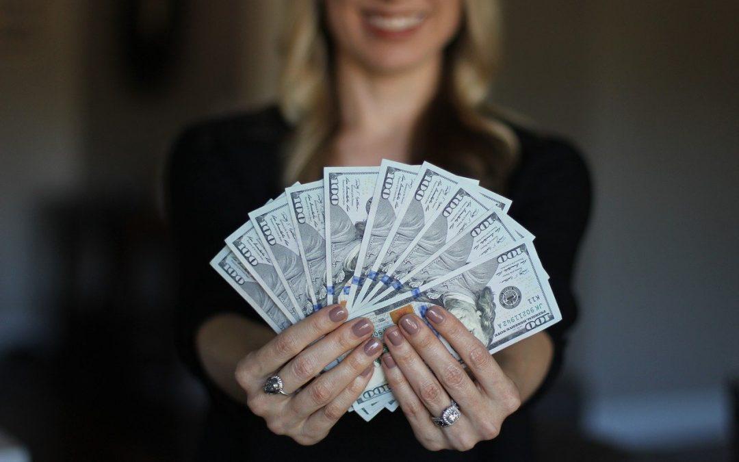 The Best Ways to Win at Online Casinos in NZ