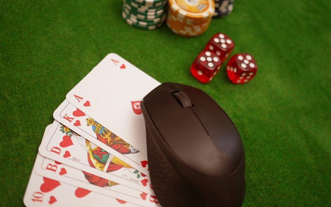How to Play Baccarat: A Beginners Guide