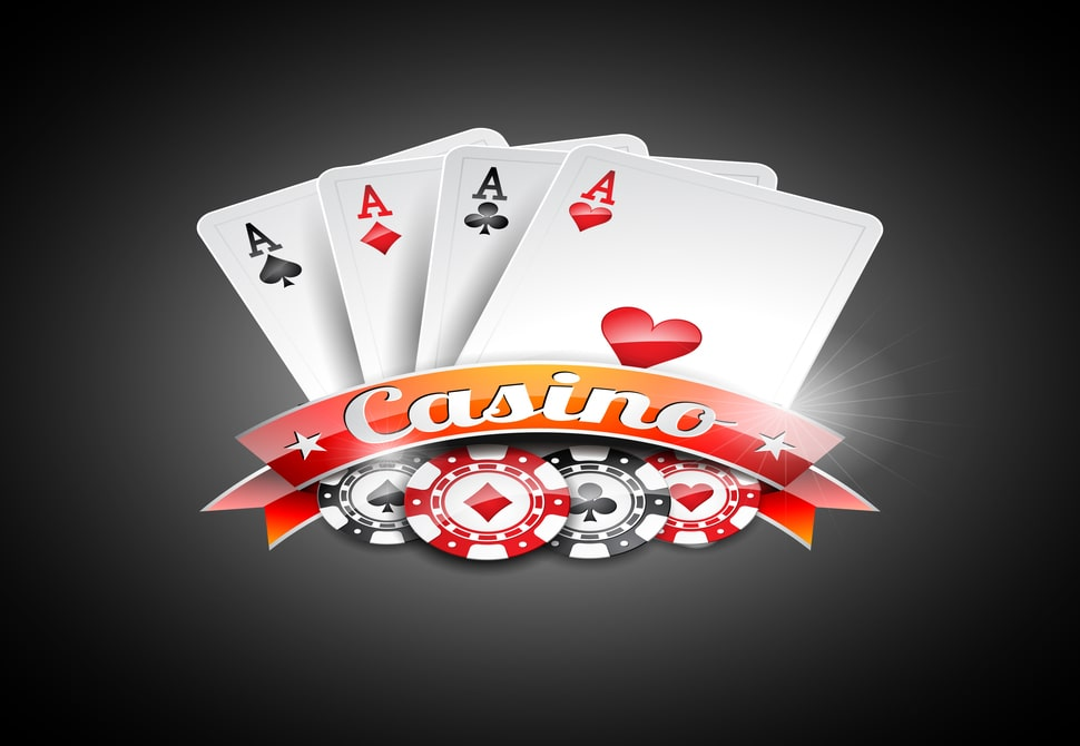 How to Choose the Best Online Casino: Four Key Criteria